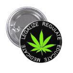 Legalize It Boton