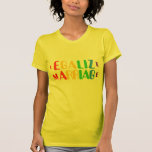 Legalize Marriage Tee Shirt
