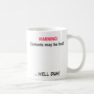 Legally Correct Mug