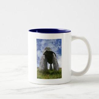 Leganany Dolmen Mug