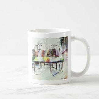 Legato 1983 coffee mug