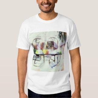Legato 1983 t-shirt