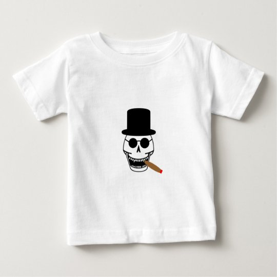 Legba Baby T-Shirt