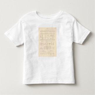 Legend 3031 France Toddler T-shirt