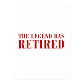 legend-has-retired-BOD-BROWN.png Tarjetas Postales