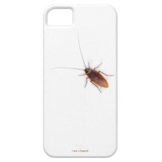 LEGEND iPhone 5 CASES