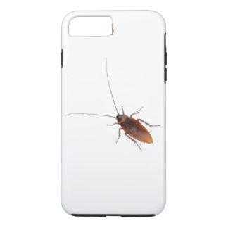 LEGEND iPhone 8 PLUS/7 PLUS CASE