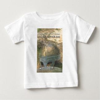 Legend of the Last Vikings - Coverart Shirt
