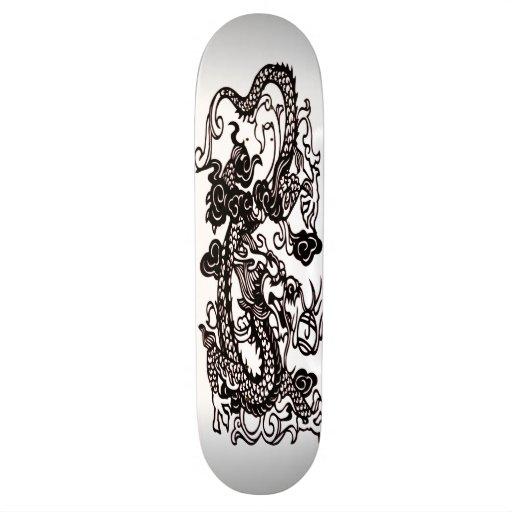 Legend Skate Boards