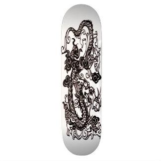 Legend Skateboard Deck
