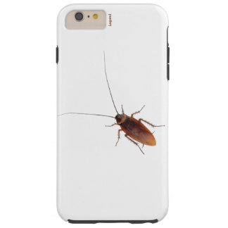 LEGEND TOUGH iPhone 6 PLUS CASE