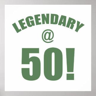 legendary_at_50_poster-rb9854e0b75a74e16