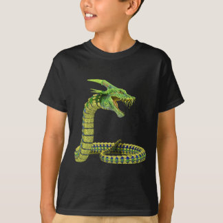 Legendary Creature T-Shirt