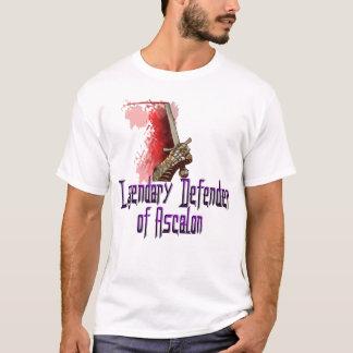 Legendary Defender of Ascalon T-Shirt