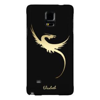 Legendary Dragon Phone Case