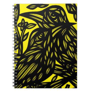 Legendary Positive Handsome Agreeable Notebook
