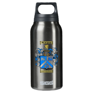 Legg Insulated Water Bottle