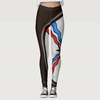 Leggings-0018 Leggings