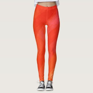 Leggings 1974 Full