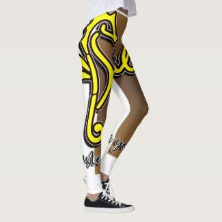 Leggings Calza de la marca Sial