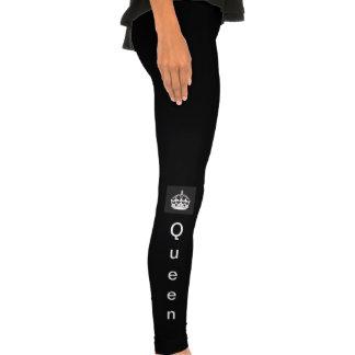 Leggings Queen!