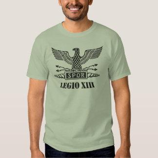 Legio 13 tee shirt