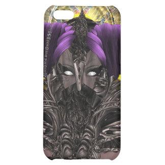 Legion Angel IPhone Case iPhone 5C Case