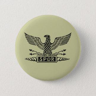 Legion Eagle Button
