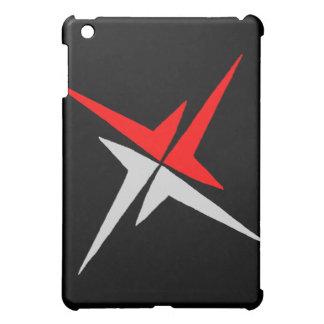 Legion Logo Products iPad Mini Cover