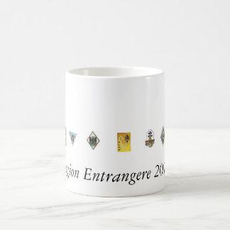 Legion Mug