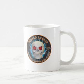 Legion of Evil Conservatives Coffee Mug