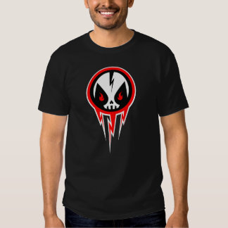 Legion of Gloom T-shirt