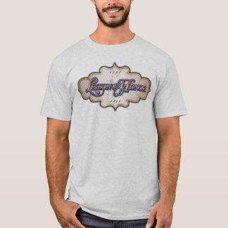 Legion of Honor tshirt