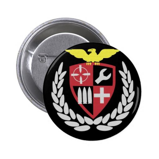 Legionary airsoft team buttons