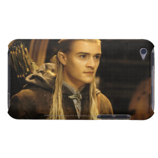 LEGOLAS GREENLEAF™ Candid Case-Mate iPod Touch Case
