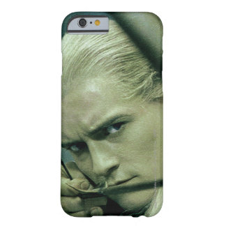 LEGOLAS GREENLEAF™ Drawing Bow Barely There iPhone 6 Case
