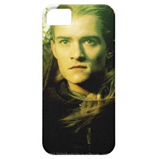 LEGOLAS GREENLEAF™ Front Portrait iPhone SE/5/5s Case
