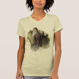 LEGOLAS GREENLEAF™ Graphic T-Shirt