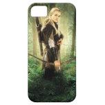 LEGOLAS GREENLEAF™ iPhone 5 CASE