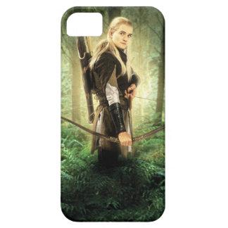 LEGOLAS GREENLEAF™ iPhone SE/5/5s CASE