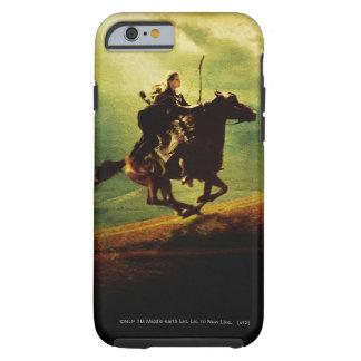 LEGOLAS GREENLEAF™ on Horse Tough iPhone 6 Case