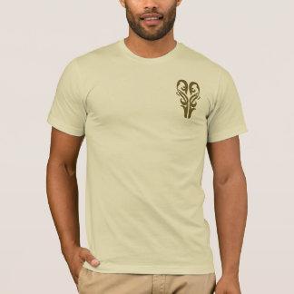 LEGOLAS GREENLEAF™ - Quiver Symbol T-Shirt