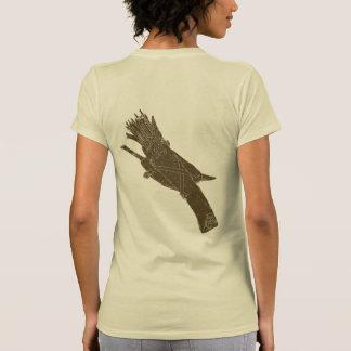 LEGOLAS GREENLEAF™ - Símbolo del estremecimiento Camisetas