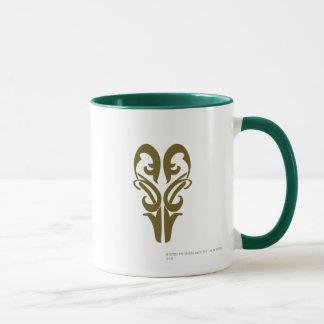 LEGOLAS GREENLEAF™ Symbol Mug
