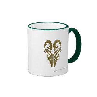 LEGOLAS GREENLEAF™ Symbol Ringer Mug