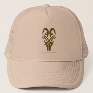 LEGOLAS GREENLEAF™ Symbol Trucker Hat