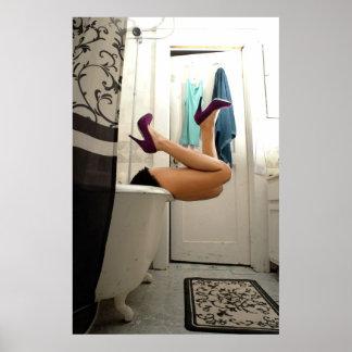 Legs_2 Poster