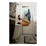 Legs_2 Print