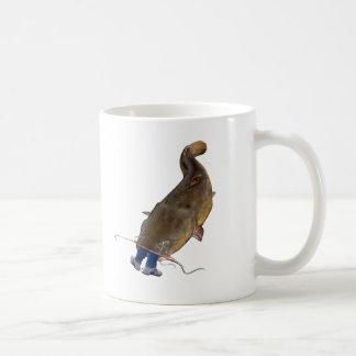legs copy coffee mug