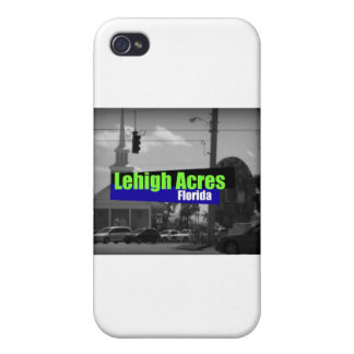 Lehigh Acres Shop Covers For iPhone 4
